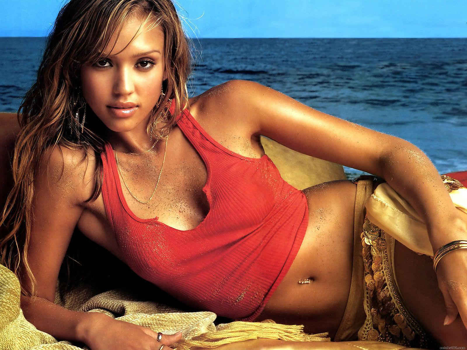 jessica alba wallpaper 35jpg - photo #40