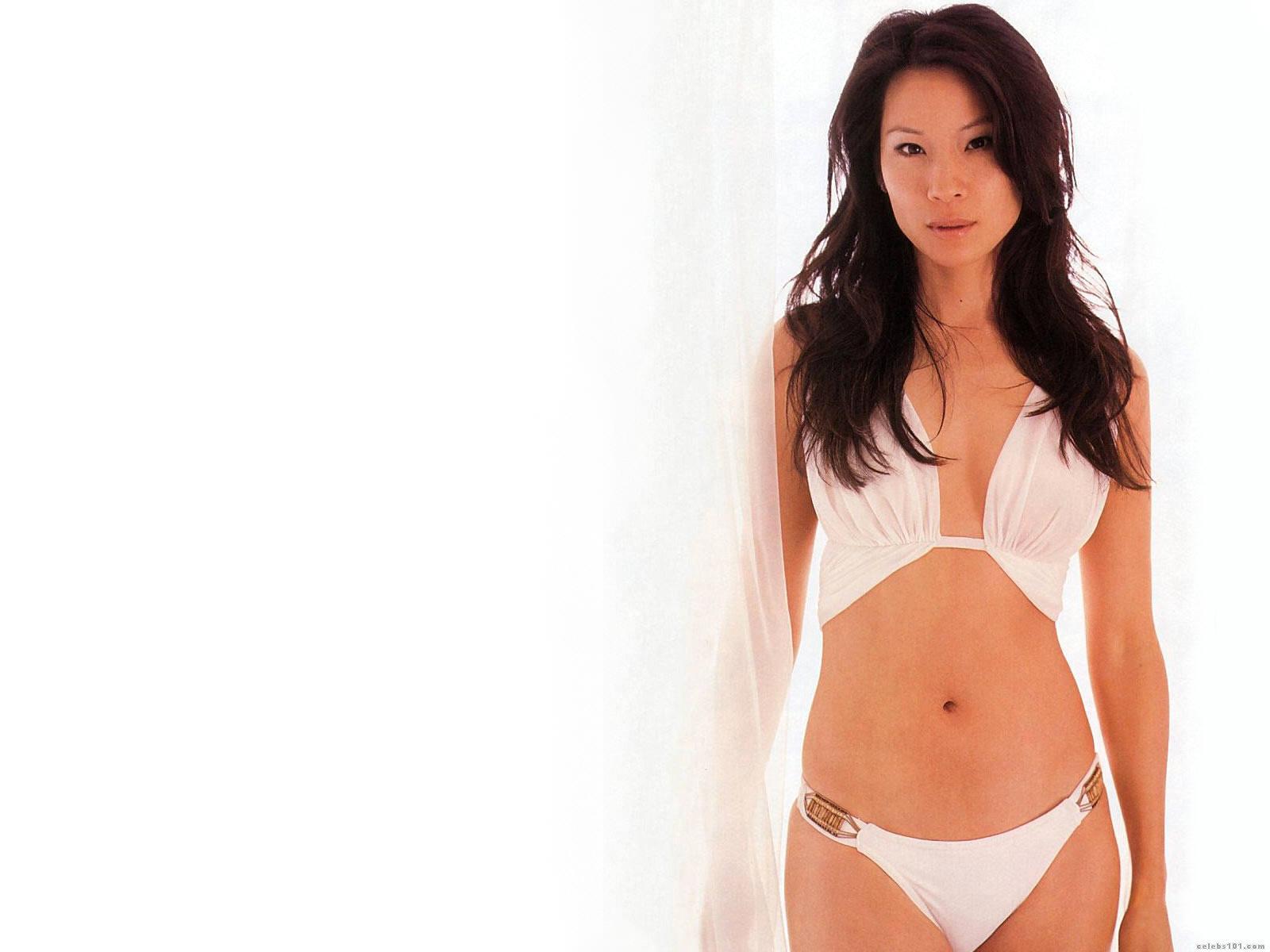 Anushka hot sex
