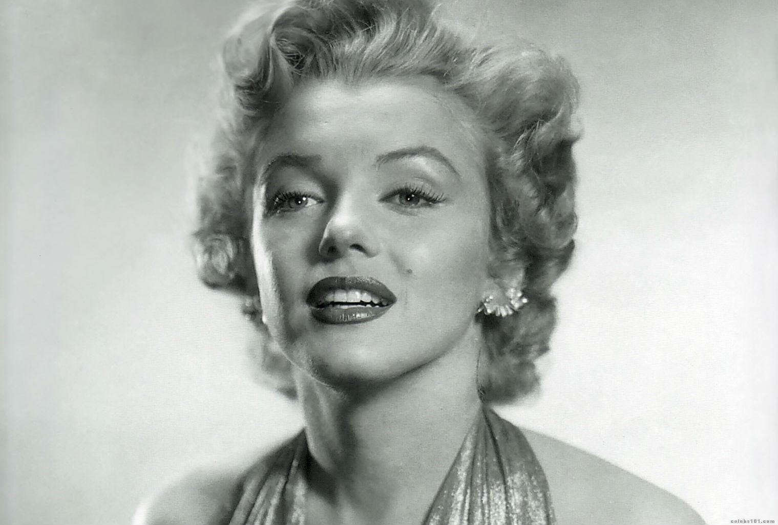 Marilyn monroe wallpapers 1519x1026 actresses wallpaper download at - Marilyn monroe wallpaper download ...