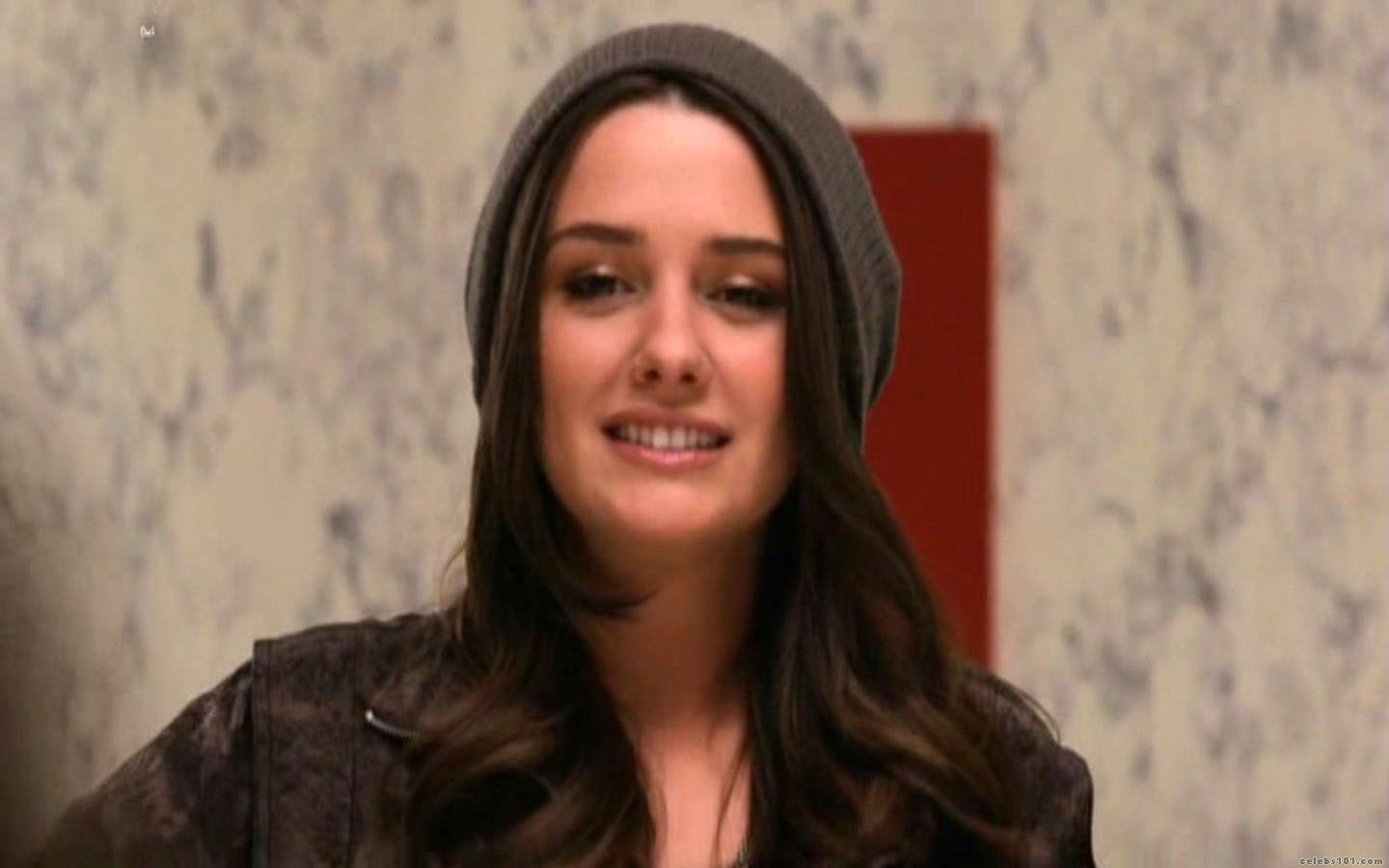 Addison Timlin phone, desktop wallpapers, pictures, photos