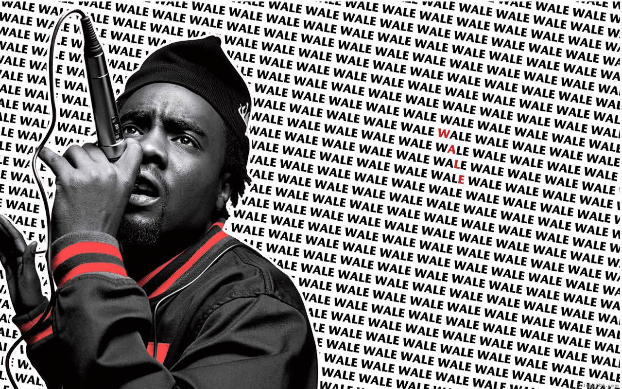 Wale Ft 2 Chainz Get Me Doe Free Download