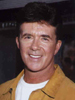 Alan Thicke photo
