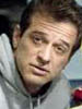 Allen Covert photo