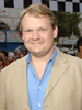 Andy Richter photo