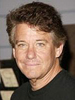 Anson Williams photo