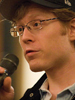 Anthony Rapp photo