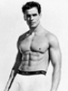 Antonio Sabato Jr photo