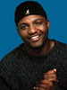 Aries Spears photo