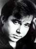 Bill Hicks photo