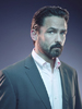 Billy Campbell photo