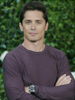 Billy Warlock photo