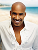 Boris Kodjoe photo
