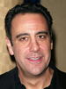 Brad Garrett photo