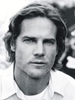 Brian Van Holt photo
