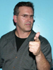 Bruce Campbell photo