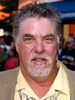 Bruce Mcgill photo