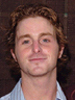 Cameron Douglas photo