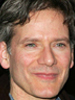 Campbell Scott photo