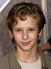 Cayden Boyd photo