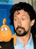 Charles Shaughnessy photo