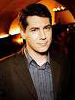 Chris Parnell photo