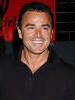 Christopher Knight photo