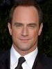 Christopher Meloni photo