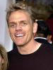 Christopher Titus photo