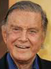 Cliff Robertson photo