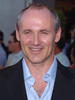 Colm Feore photo