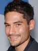 D J Cotrona photo