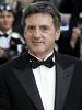 Daniel Auteuil photo