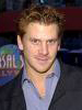 Dash Mihok photo