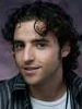 David Krumholtz photo