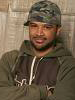 Dondre Whitfield photo