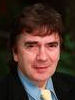 Dudley Moore photo