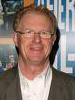 Ed Begley Jr photo