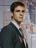 Eddie Cahill photo