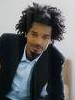 Eddie Steeples photo