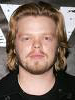 Elden Henson photo