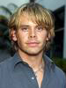 Eric Christian Olsen photo