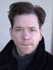 Frank Whaley photo
