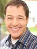 French Stewart photo