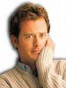 Greg Kinnear photo