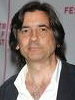 Griffin Dunne photo