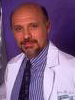 Hector Elizondo photo