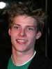 Hunter Parrish photo