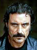 Ian Mcshane photo