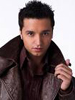 Jai Rodriguez photo
