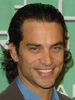 Jonathan Schaech photo